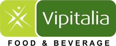 Vipitalia Food & Beverage